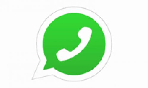 messenger im autohaus whatsapp